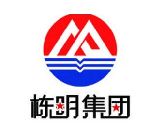 栋明铝业集团