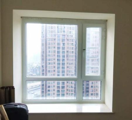 临街房子噪音大,如何挑选适合自家的隔音窗?