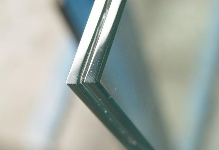 断桥铝窗隔音怎么样?