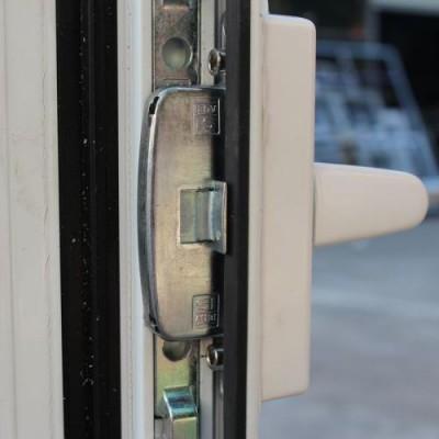 北京断桥铝门窗哪个品牌好?看看您就知道了