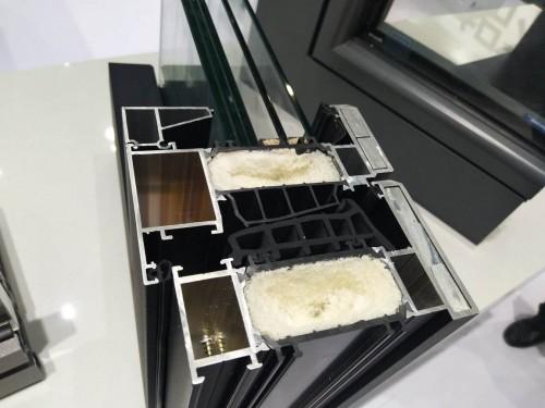 揭秘断桥铝门窗商家卖点暗藏甲醛隐患