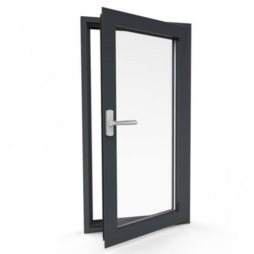 什么叫真正系统门窗?不要被忽悠了