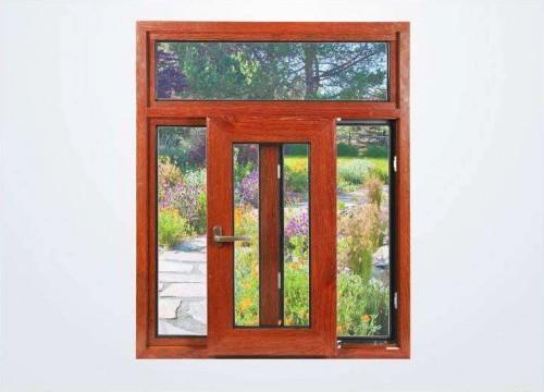 您不知道的漂移窗,为什么不值得推荐?